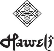 Haweli of Ealing